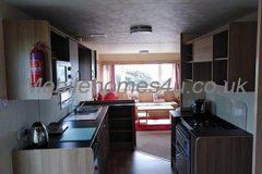 mobile-home-1344c.jpg