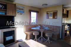 mobile-home-1344d.jpg