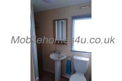mobile-home-1344g.jpg