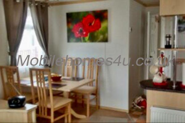 mobile-home-1345c.jpg
