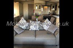 mobile-home-1346b.jpg