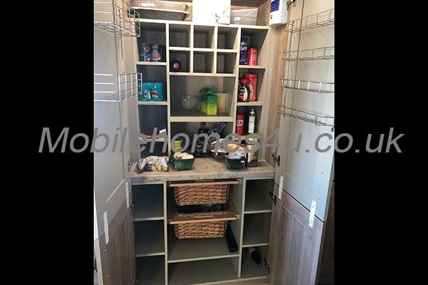 mobile-home-1346d.jpg