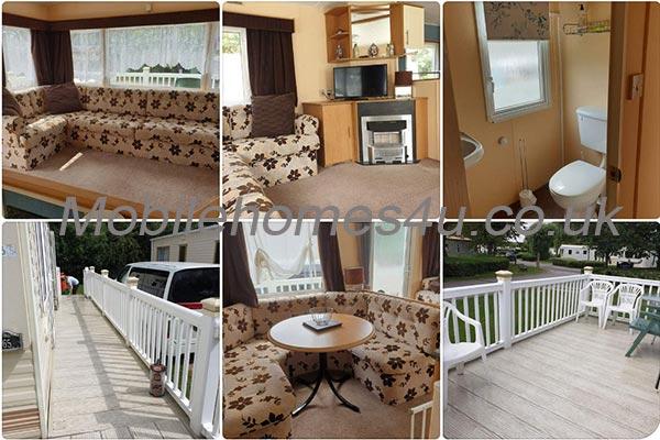 mobile-home-1347d.jpg