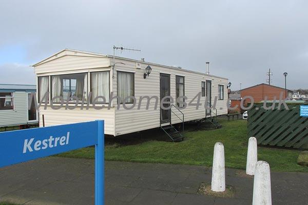 mobile-home-1348.jpg