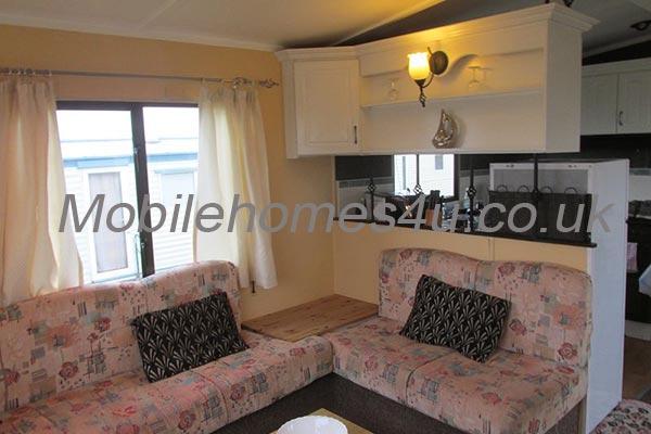 mobile-home-1348b.jpg