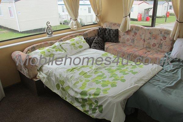 mobile-home-1348k.jpg