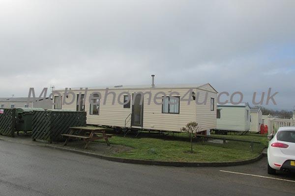 mobile-home-1348l.jpg