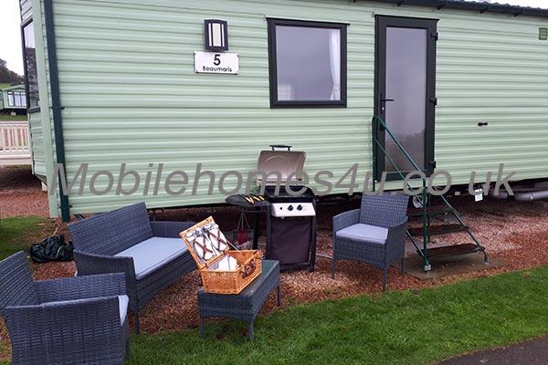 mobile-home-1349.jpg