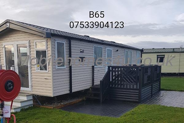 mobile-home-1351.jpg