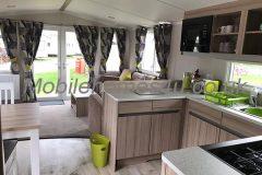 mobile-home-1351a.jpg