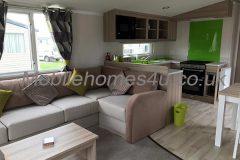 mobile-home-1351c.jpg