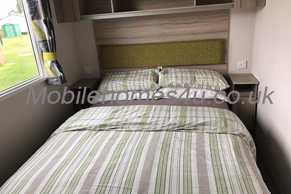mobile-home-1351d.jpg