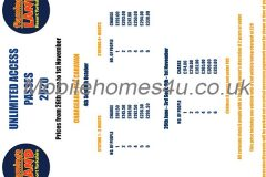 mobile-home-1351f.jpg