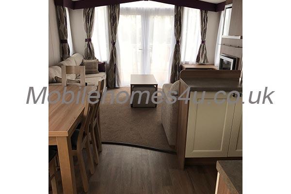 mobile-home-1352a.jpg