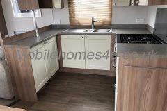 mobile-home-1352d.jpg