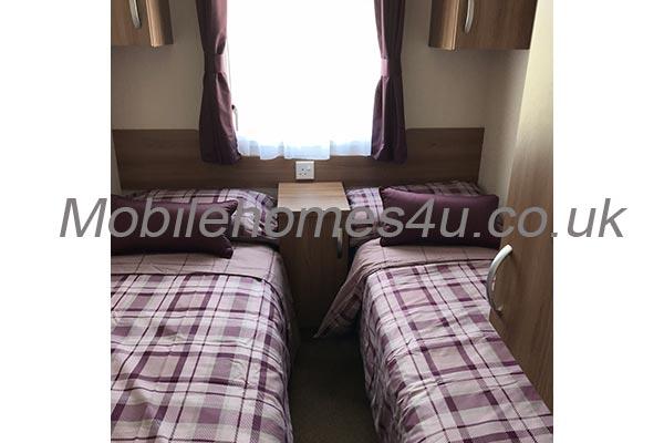mobile-home-1352f.jpg