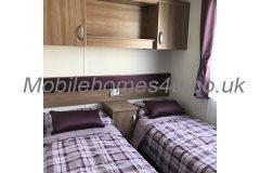 mobile-home-1352g.jpg