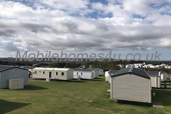 mobile-home-1352i.jpg