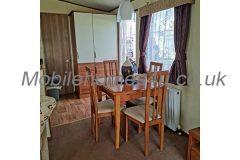 mobile-home-1353c.jpg