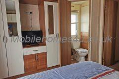 mobile-home-1353f.jpg