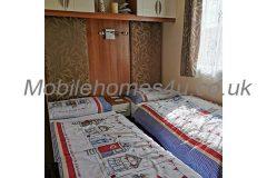 mobile-home-1353g.jpg