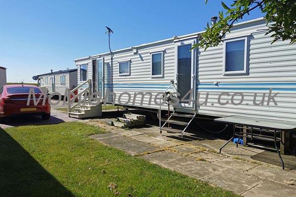 mobile-home-1354.jpg