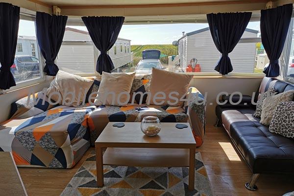 mobile-home-1354a.jpg