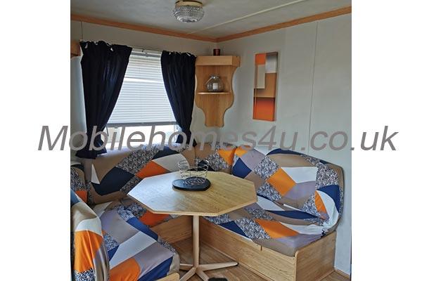 mobile-home-1354b.jpg