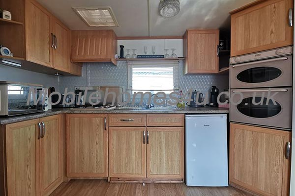 mobile-home-1354c.jpg