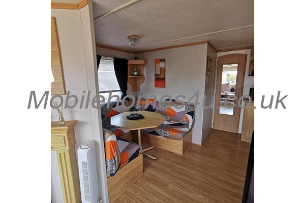 mobile-home-1354d.jpg