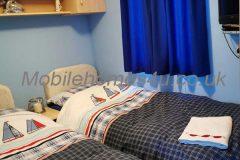 mobile-home-1354f.jpg