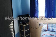 mobile-home-1354g.jpg