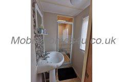 mobile-home-1354h.jpg