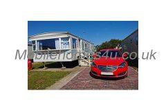mobile-home-1354i.jpg