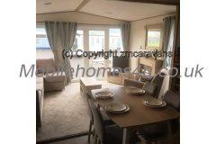 mobile-home-1355c.jpg