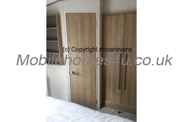 mobile-home-1355d.jpg