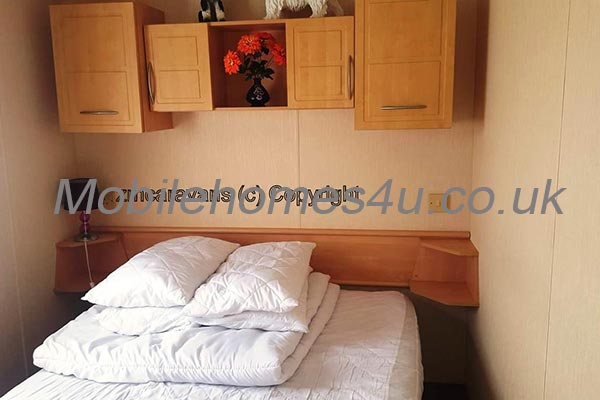 mobile-home-1356d.jpg