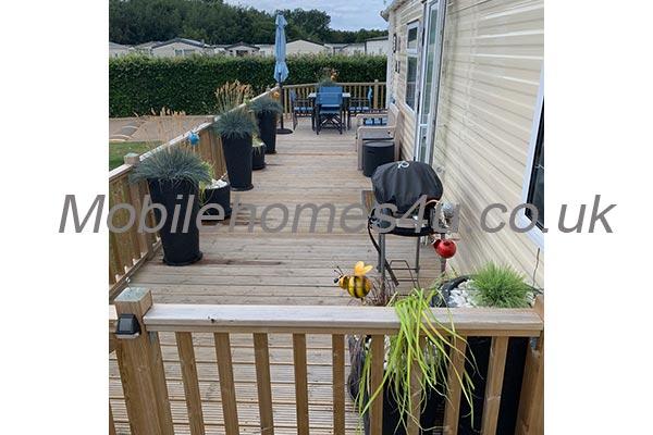 mobile-home-1357a.jpg