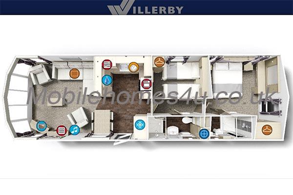 mobile-home-1357g.jpg