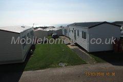 mobile-home-1358b.jpg