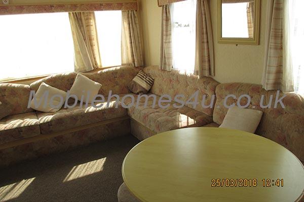 mobile-home-1358d.jpg