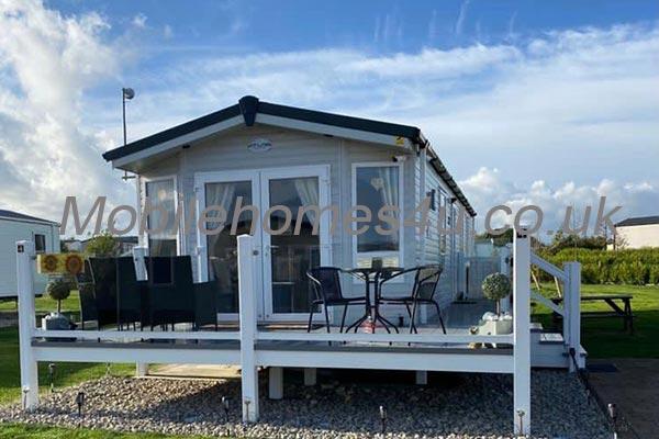 mobile-home-1359.jpg
