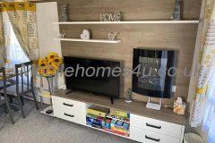mobile-home-1359a.jpg