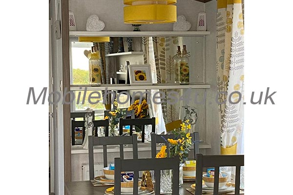 mobile-home-1359c.jpg