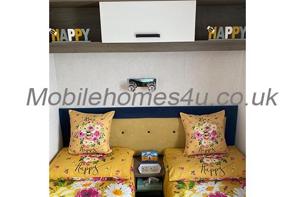 mobile-home-1359g.jpg
