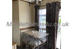 mobile-home-1360a.jpg