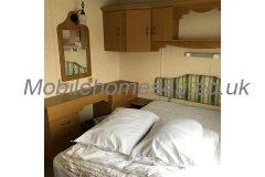 mobile-home-1360c.jpg