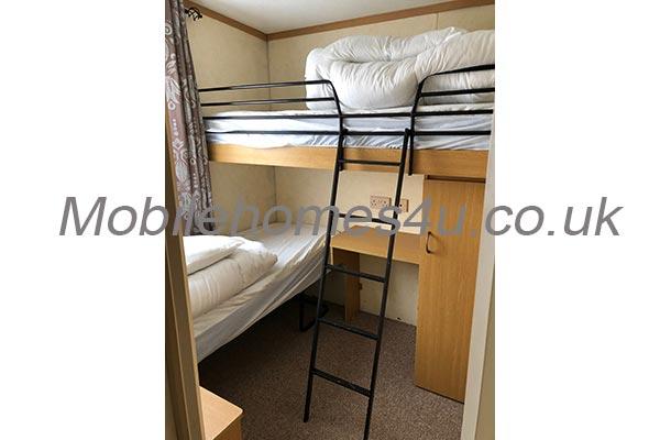 mobile-home-1360d.jpg