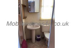 mobile-home-1360e.jpg