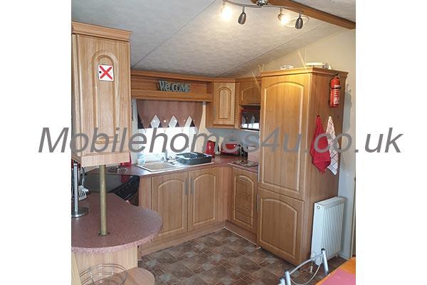 mobile-home-1361d.jpg